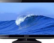 Sony Led TV 24