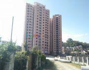 2 Bhk Urban Apartment In 2nd Floor