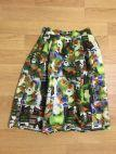 Designer skirt on sale!!!
