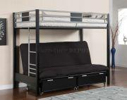 BUNK BEDS, Excellent Quality Guaranteed