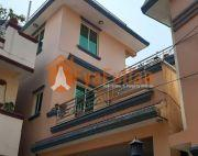 House for sale at basundhara