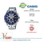 Casio EDIFICE EFR-547D-2AVUDF