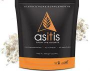 Asitis whey concentrate
