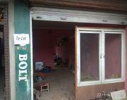 shutter for rent