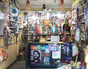 Gift Shop In Samakhusi