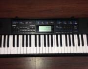 Casio CTK-2300