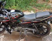 Babja 220f 97lots For sale