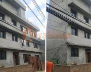 House sale in Halchowk Swoyambhu