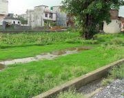 Land at Butwal, Belbas - 13