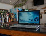 HP Pavilion Laptop (i5, 16GB Ram, 4GB Graphics, 1 TB HDD, Touchscreen)