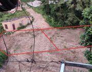 Land at Dhulikhel Bagmati