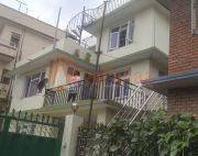 Property sale in Sanobharyang