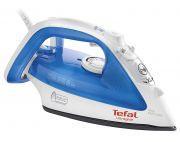 Tefal Iron Fv3210