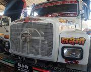 Tata tipper on sale