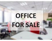 Office Space For Sale With Furniture