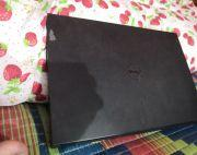 Dell core i3 laptop for sale or exchange with similar price range handset