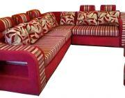 Double Muda L Sofa Sell