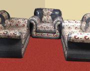 Putali Sofa Sell