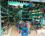 Shoes shop on sale