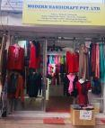 Pashmina Shop on sale in Thamel