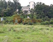 Land sale in Kritipur