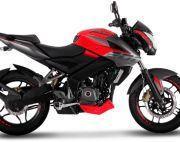Looking for Bajaj Pulsar 200 NS Naked Sport