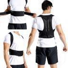 Posture Belt