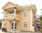 1 ropani 7 ana house at Banasthali Kathmandu