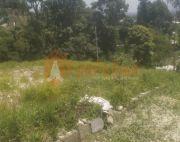 Land sale in Kavresthali