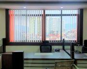 FULLY FURNISHED OFFICE PROPERTY ON SALE