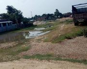 Land on sale Rajbiraj Saptari