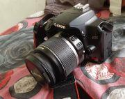 Canon Rebel xs(imported from USA)