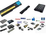All kinds of Laptop battery Call:9810088