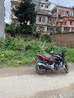 5 ana land at Dhapakhel