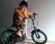 Switch Bicycle on Sale for Boy kids