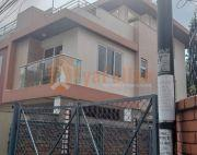 House sale in Maharajgunj Ganeshbasti