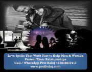 Online Love Spells Caster - Easy Love Spells for a Specific Person
