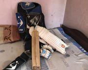 Cricket kit bag SM ko