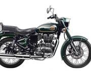 Royal Enfield Bullet 500 for sale