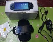 New PSP 1001k on sale