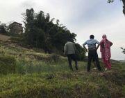 jagga bhadama