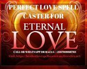 The Best Online Love Spells In UK +256700968783