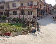 land for sale at thimi bhaktapur