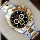 Rolex 1st Copy Watch