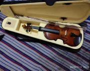 Brand New Violin 4/4