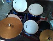 Drum  on sale