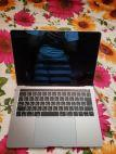 Urgent sell Macbook pro 13'' 2019