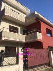 3..3.3 ana house at Matatirtha