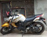 Yamaha FZ On Sale