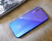 Xiaomi Redmi Note 7 Pro 4/64